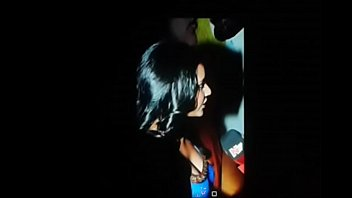 tamanna trasha actress seximage 2016 tamil namitha nayanthara Rak sanuk sud siaw 2015