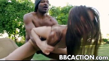 open outdoors labia wide closeup cunt huge black Brother fucks sister without