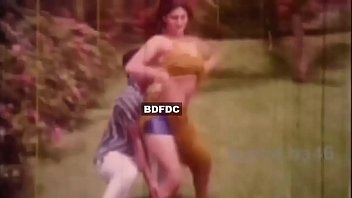 masala bangla garam Fuck me daily