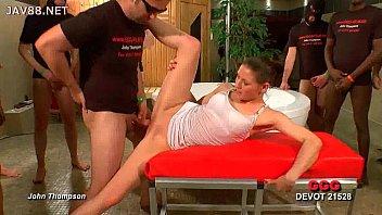 steffi12 ggg dusche sperma 6 orgasms in 11 minutes
