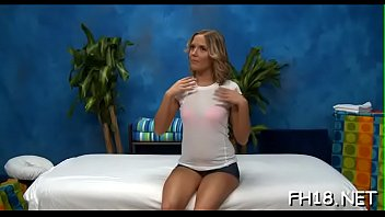 sister years old 16 Angelica sage damage48