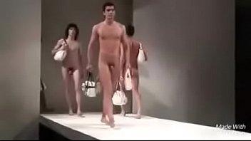 plastic bag soffocation Photoshoot turns into sex