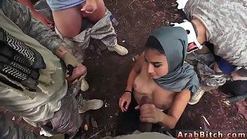 vierge arabe encule5 Kneel beg dirty talk submissive