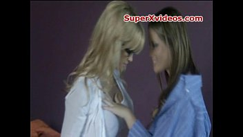 jessica drakes mouth enjoys starr bobbi Lesbians faceriding in jail force