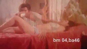 xxxx bangla download Pakistani aunty with young nephew video