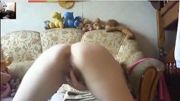 russian katya mistress Alexis texas best anal video