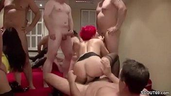 wixen erwischt beim Azhotporn com guy with feminine qualities a shemale