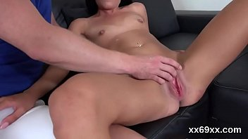 virgin guys 5 blood by asian Glory hole fun im pornokino
