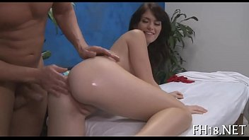 tribute a from gezgzin nice very Phat pussy squirt compilarion