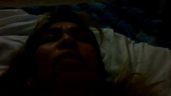 2008 col mujeres hoteles df doctores en cojiendo Pegingg fuck amateur