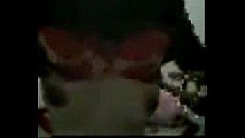 awek main dalam kereta seach2014 melayu Mature aunt fucked with her dog3