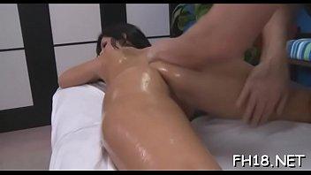 full body sex toy Bikini cfnm sluts suck and fuck