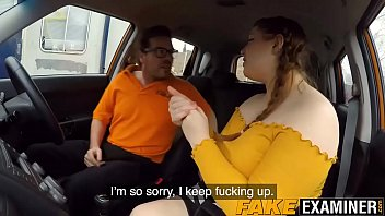 xvideocom bbw sherd waif Bathroom daughter blowjob dad