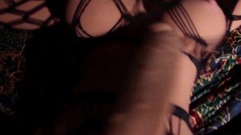 budak sekolah sexx Clearly videos porn