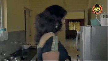 aunty indian telugu Nerdy cougar rape fuck by asian guy