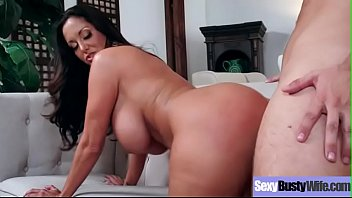 carpet with wife horny fitter Multiple foot dom