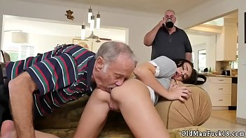 sex gay old young n Hidden cam mastrubaiting