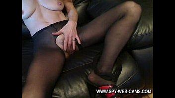 webcam 2 spy Crazy drunken german girls