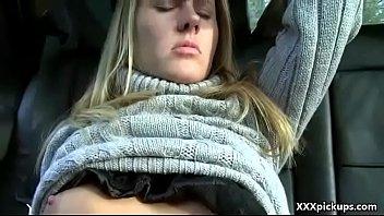 dollars sluts movie for 28 fucking money talks hot Idian defloration video