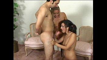 with party shared many wife slut cocks at Katja roman redhead beauty gr 2