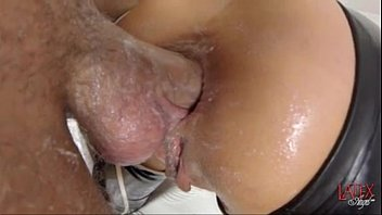 anal sex enjoys a babe deep balls Indian wife fingering hid cam
