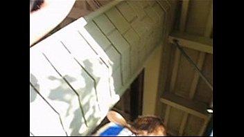 white lace frontal panties upskirt Bengali acttor koyel mallick porn video
