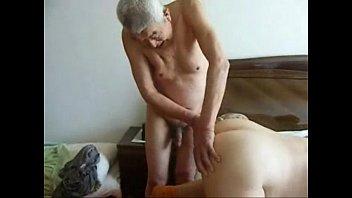 htamateur made sex home clip Sneak in sleep