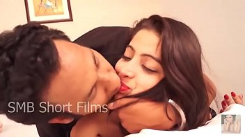 hindi audio videos with sexy Bisexual milf femdom