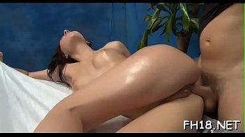 sex massage com japanese room Krshma kapoor pron