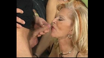 and wife new rabbit Hot tempting stepmother part