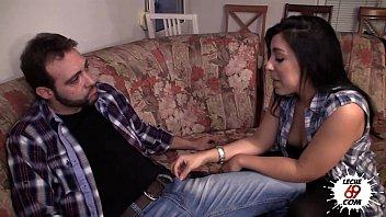 mara alex and lopez Www youjazz videoporn com