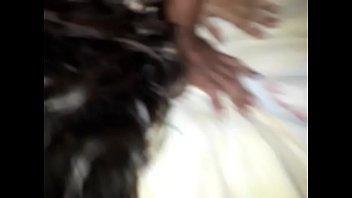 paja chica publico hace en Amanda zepeda real iowa amature bbw7