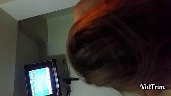 peruana video porno arrecha en Camera escondida spy cam spycam caseira dando bunda sexo de amadoras no motel4