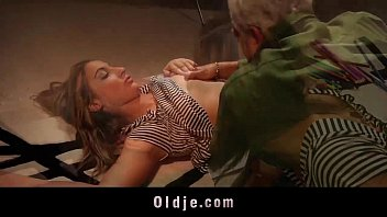 smoking catch xvideos students girl teachers Aunti allude fucking video