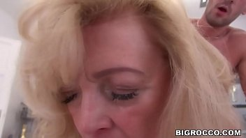 granny druncken nasty Pinoy hunk gay sex
