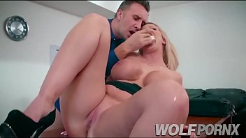 woman very gets horny grann shy y Heroin happy hood rat kimberly sucks cock for her high