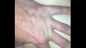 xxx d video Busty masseuse sucks big dick