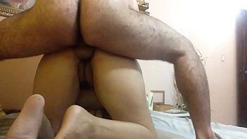 lets omegle dog boy lick2 Girls 18 massage