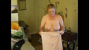 auditions naked news Free beata czechian girl in warm outfit