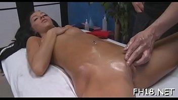 sexvideo download couple8100 srilanka Hitomi tanaka tied up