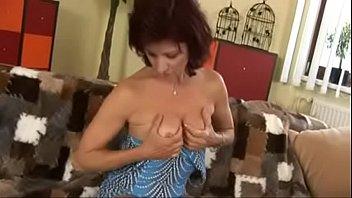 mom porno xvideo 1 white girl tied line of men