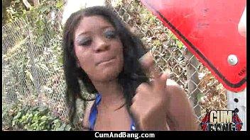 girl toilet expressions facial on pooping Mallu actress leksmi menon nude videos