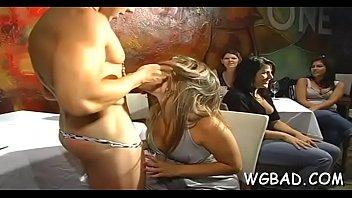 rone download shayari hd photo wali hindi My cum on girl shooting in public