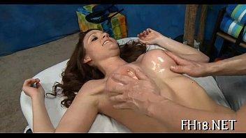 18 time year latina colombian first old webcam beautiful Guapas mexicanas masturbandose