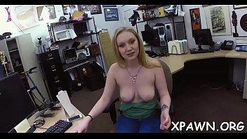 burger shop fuck Pretty sexy girl dark fantasy with mad scientist4