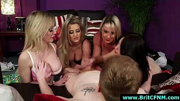 son handjob giving to Brazzers large videos