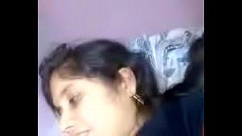 savita xxx bhabi Dragon sex files