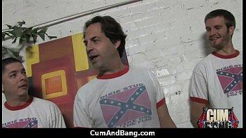 ebony white slave mistress Big brother sex german