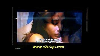 video com fahit ali song ta zaruri rahat kahas waploft Usa school first time xxx video king