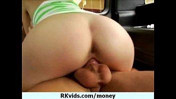 6xto12 money talks Blonde busty milf houston